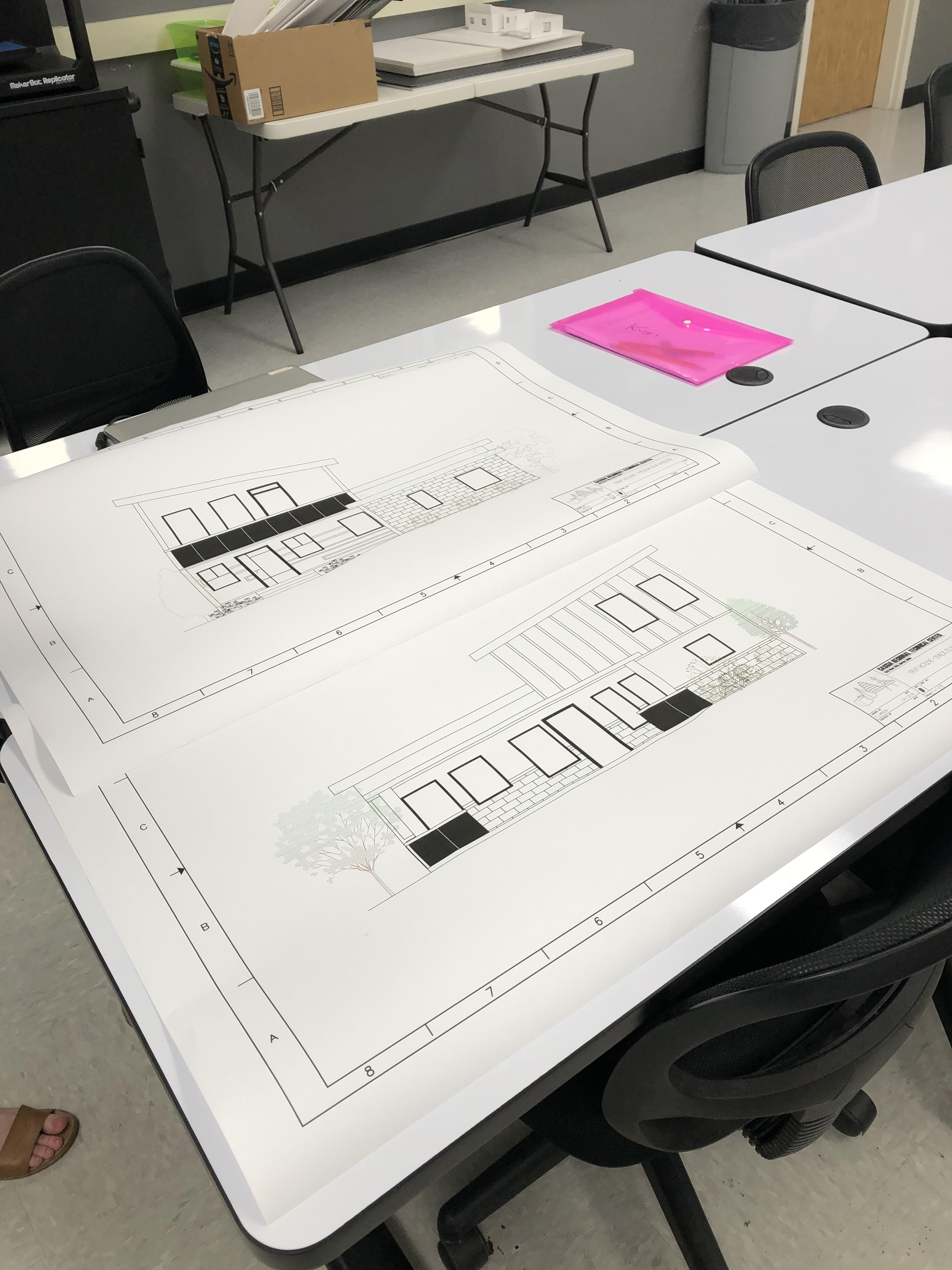 crtc-architectural-drafting