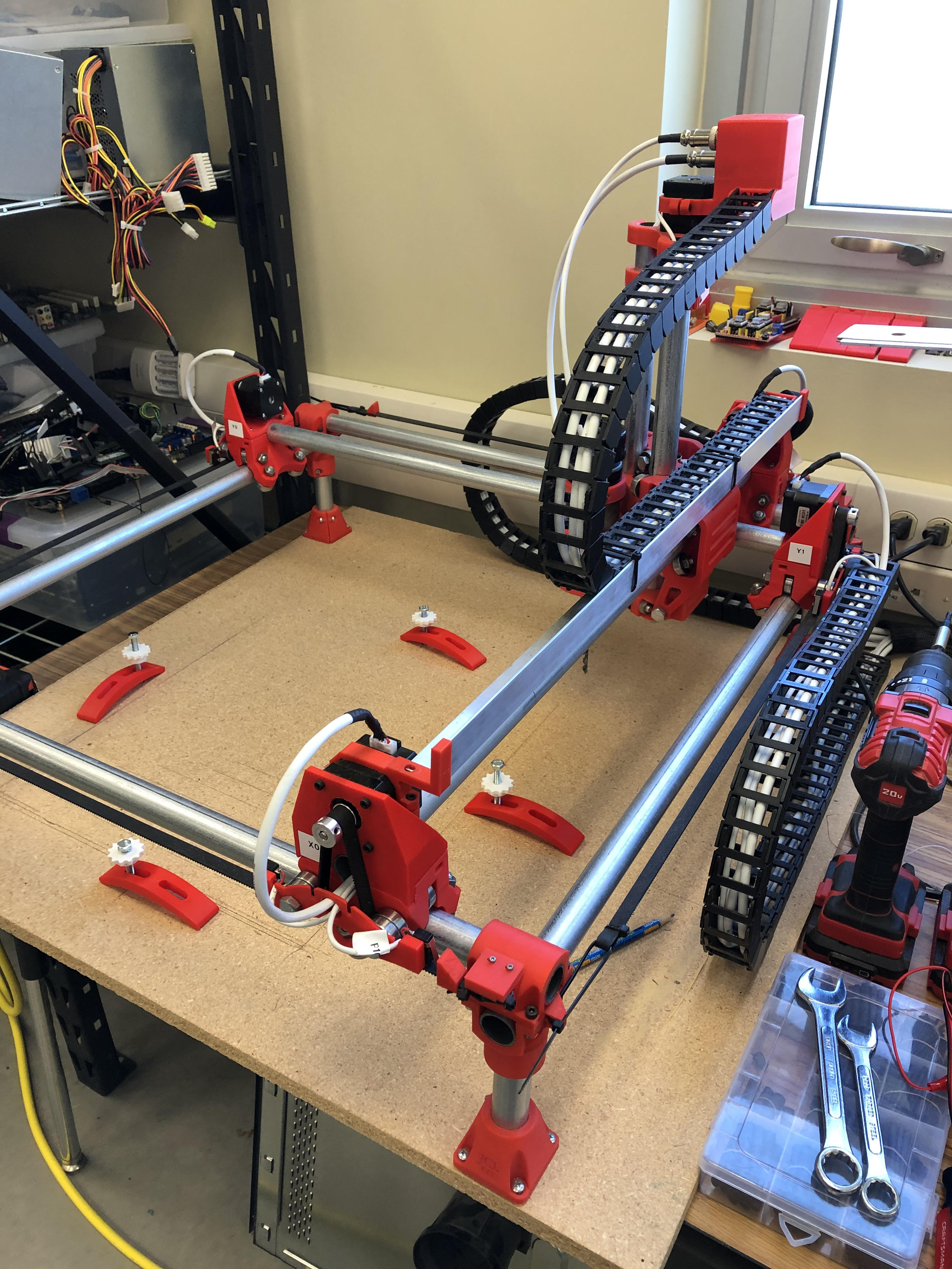 kimberly-it-student-manufactured-cnc-router