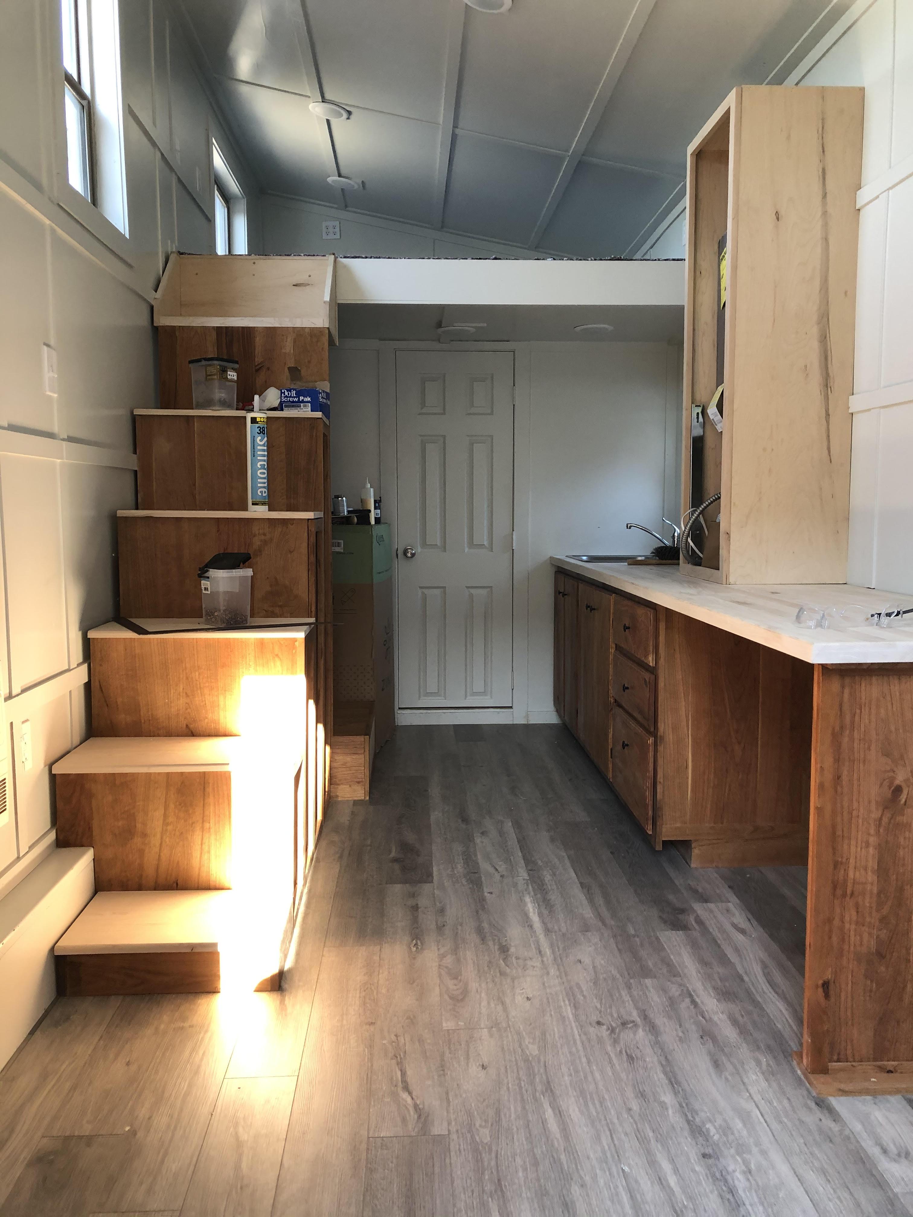 minico-tiny-house-may-2021