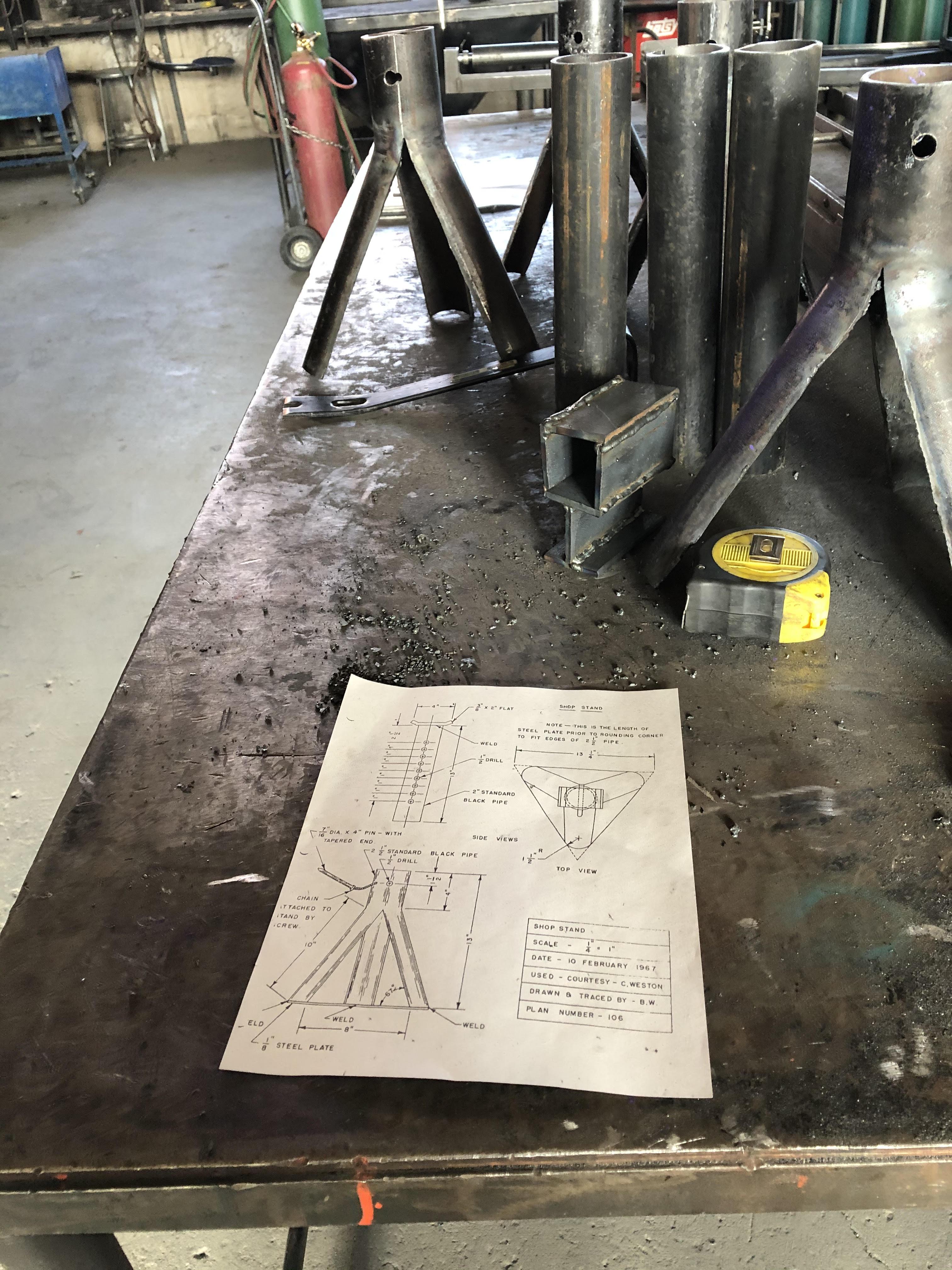 minico-welding-jack-stands