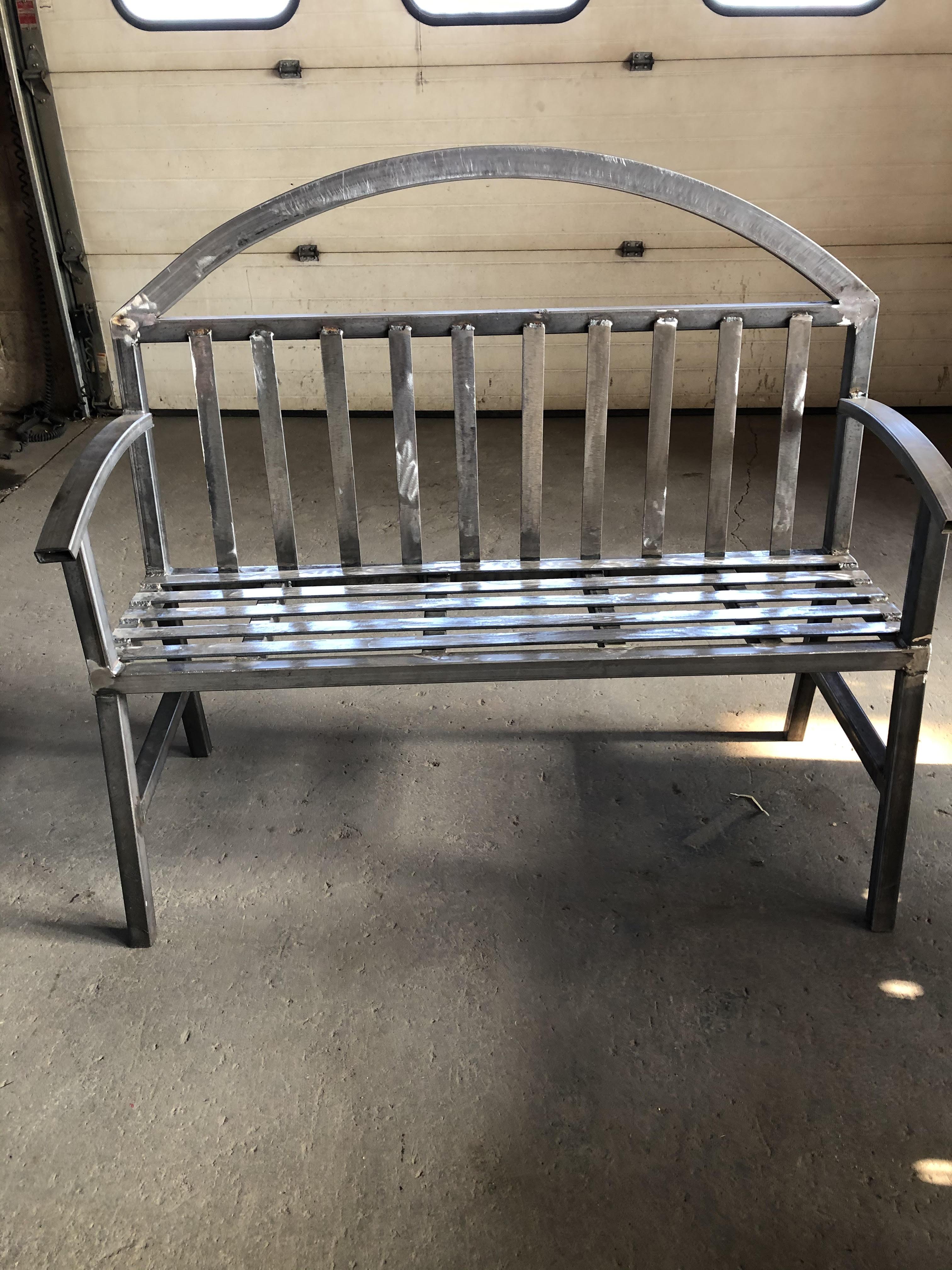 minico-welding-wars-bench-project